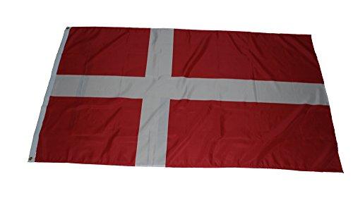 Flaggenking 17008