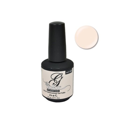 nsi-go-color-led-uv-gel-polish-barely-there-1715-15ml