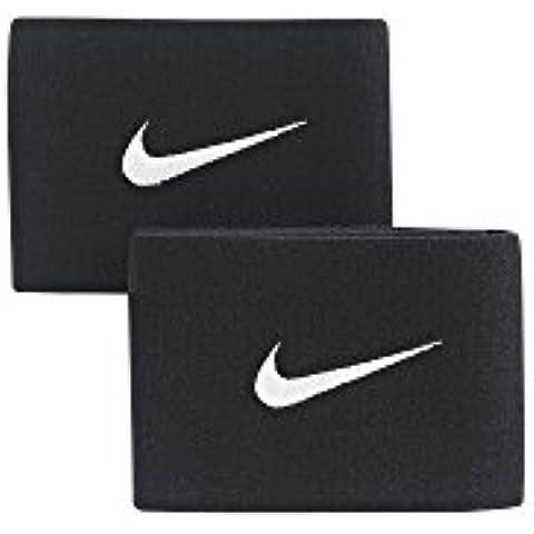 Nike Guard Stay II - Varios, color negro / blanco