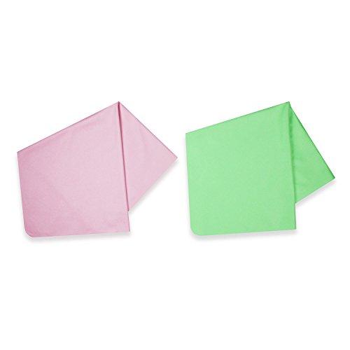 boocy-2pcs-panno-di-pulizia-in-microfibra-scamosciata-399-x-399-cm-4040-cm-occhiali-obiettivi-tablet