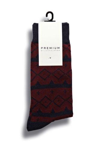5f7a09c86b25 Chaussettes achat   vente de Chaussettes pas cher