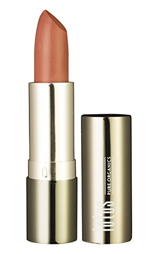 lotus-pure-organics-natural-lipstick-rosebud-fashionable-colors-long-lasting-gluten-free-cruelty-fre