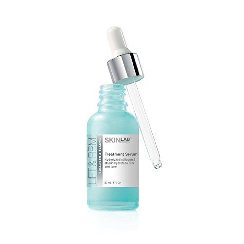 SkinLab Lift & Firm Collagen Serum 30 ml