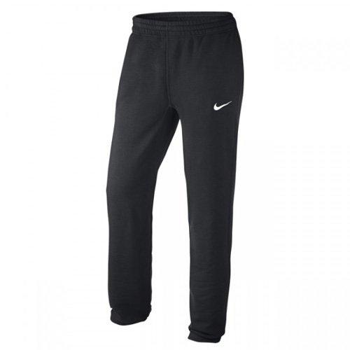 85c1f4abef343c ▷ Nike Jogginghose Mit Engen Bündchen Herren Vergleichstest 2019 ...