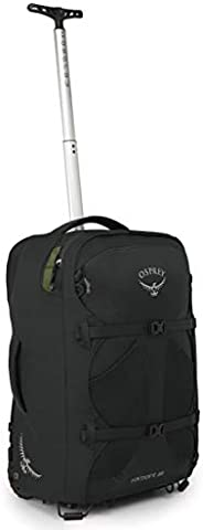 Osprey Farpoint 36 Wheeled Travel Pack