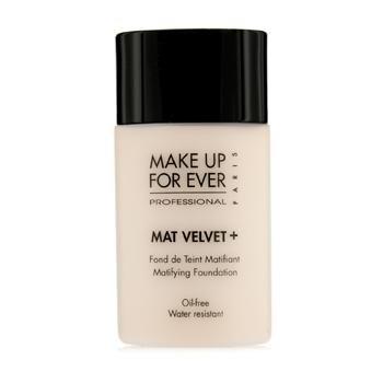 make-up-for-ever-mat-velvet-matifying-foundation-30ml-35-vanilla