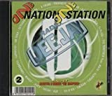 One Nation One Station Vol.2