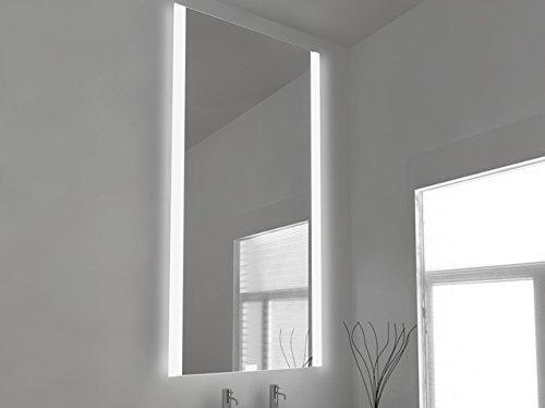 fluorescente-iluminado-espejo-del-bano-petrina-49v-altura1300-x-ancho600-x-fondo-45-mm