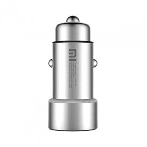 mi-original-dual-usb-car-charger-silver