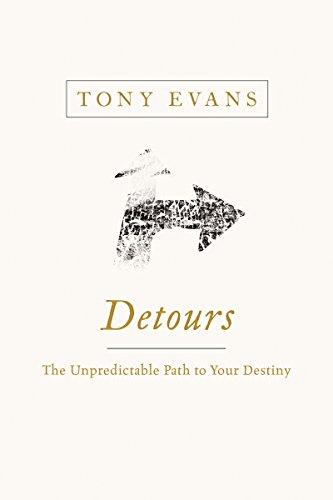 detours-the-unpredictable-path-to-your-destiny