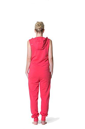 jumpster-jumpsuit-damen-overall-lady-slim-fit-korallrot-s-2