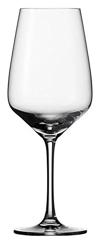vivo-by-villeroy-boch-group-voice-basic-glass-red-wine-goblets-set-of-4