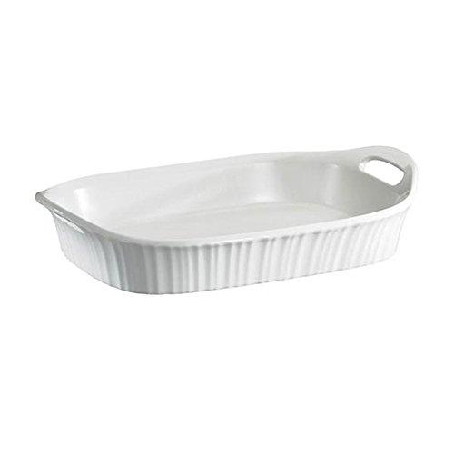 corningware-oblong-baking-dish
