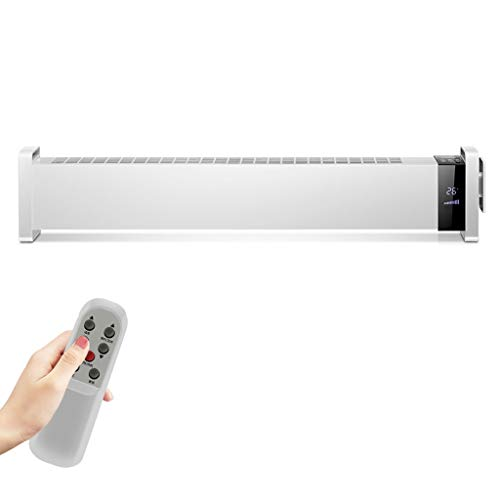 Inicio Calentador de 1800W de Ahorro de energía Speed   Hot Calentador eléctrico silencioso Calefacción...