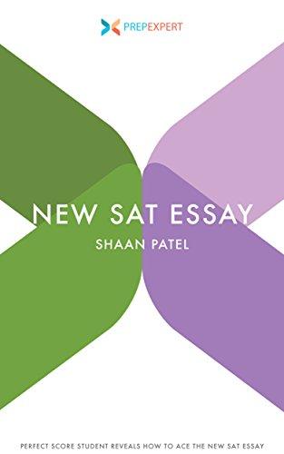 SAT essay portion score? Please help.?