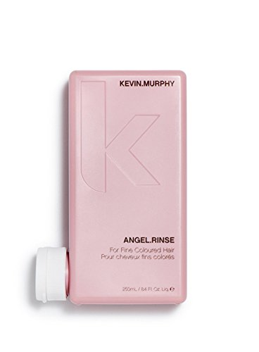 kevin-murphy-moisturising-conditioner-angel-rinse-250ml