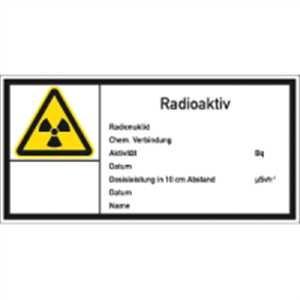 aufkleber-warnetikett-zur-aktivitatskennzeichnung-allgemein-52x105-cm
