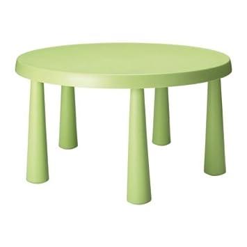 Kindermöbel ikea  IKEA Kindertisch