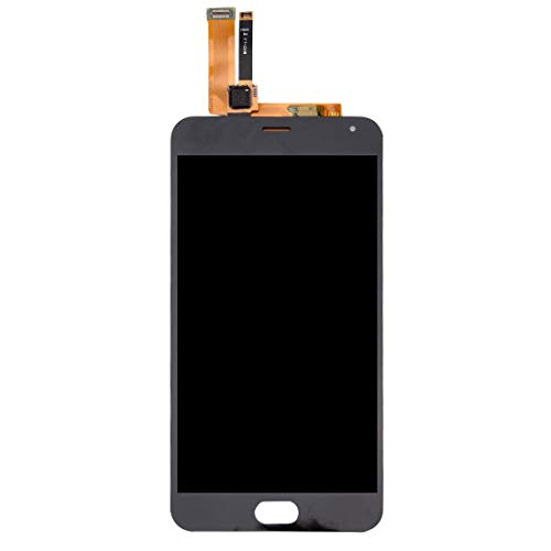 YANCAI Repuestos Smartphone Meizu M2 Note/Meilan Note