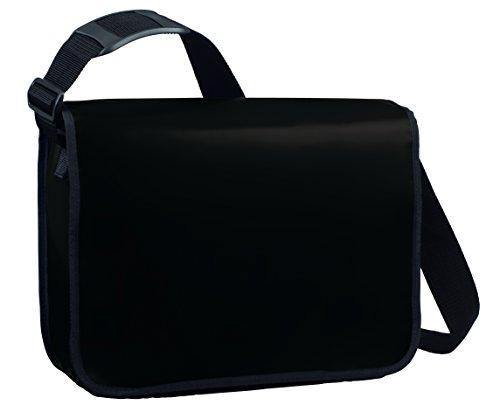 umhangetasche-halfar-r-schwarz-lorrybag-r-eco-planentasche-glanzende-oberflache