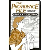 The Providence File