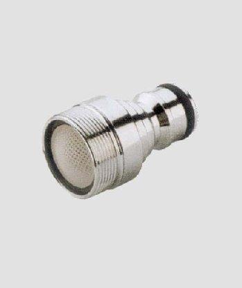 adattatore-rapido-completo-di-aeratore-finitura-cromata-in-blister