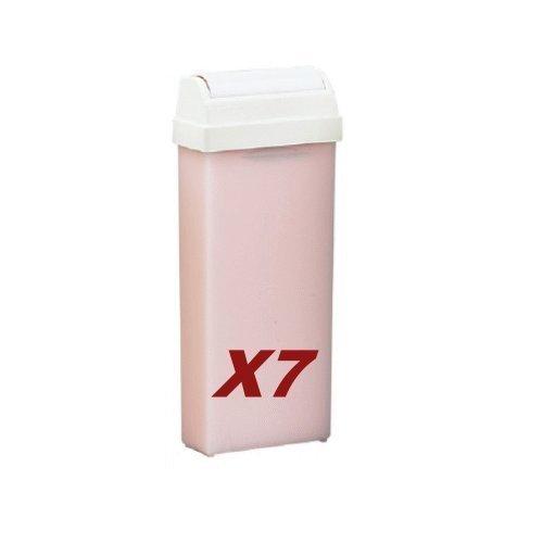 roll-on-cera-liposolubili-depilatoria-epildeli-rosa-100ml-x7