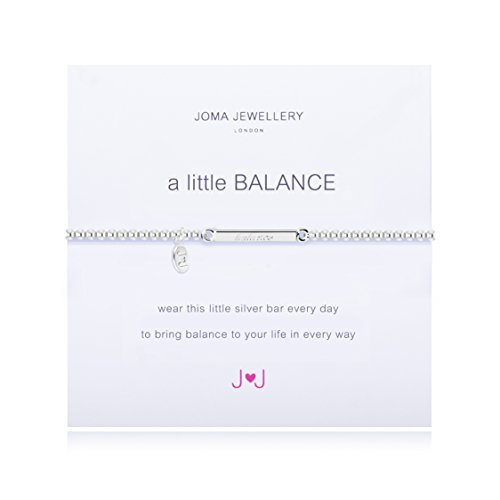joma-a-little-balance-bracelet
