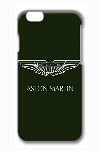 iphone-6-case-full-body-rugged-3d-print-hard-cases-for-iphone-6-aston-martin-car-logo-2-ultra-fit-cu