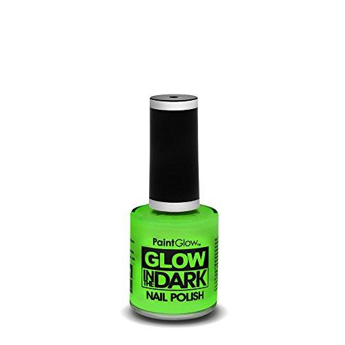 paintglow-glow-in-the-dark-vernis-ongles-vert-fluo-10ml