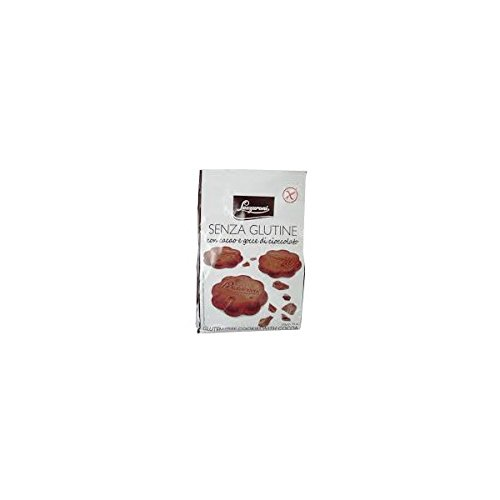 lazzaroni-frollini-con-cacao-e-gocce-di-cioccolato-senza-glutine