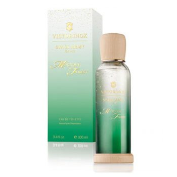 swiss-army-mystique-forest-by-victorinox-women-swiss-army-mystique-forest-edt-spray-34-oz-by-swiss-a
