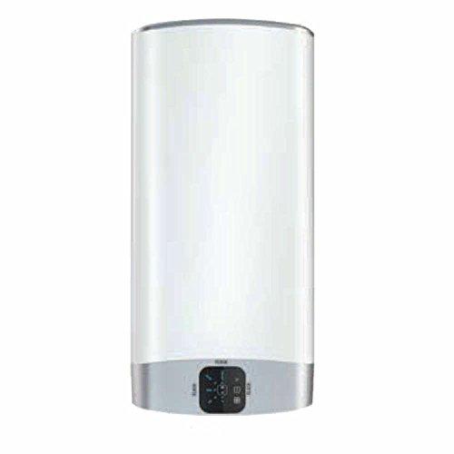 Ariston Thermo - Termo eléctrico vertical/horizontal