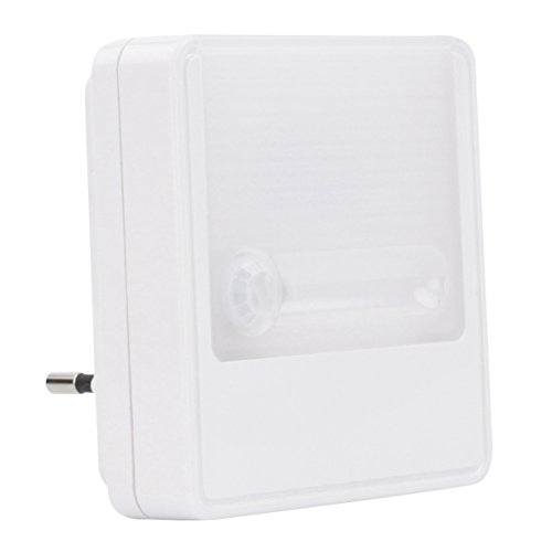 Ansmann LED-Guide Motion - Luz orientación LED sensor