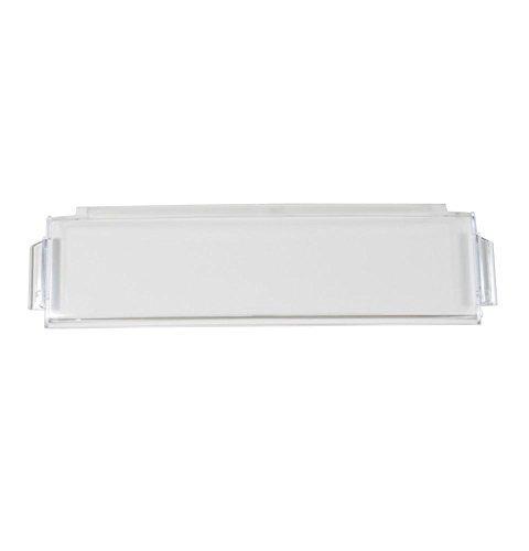 GE WR71X 10761Kühlschrank Tür Bin Guard Original Equipment Hersteller (OEM) Teil für Hotpoint, ge Profil, RCA (Ge-profil-teile)