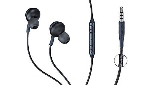 SAMSUNG IN-EAR HEADPHONE