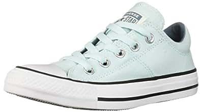 Details about Converse Schuhe Chucks CT All Star Platform Hi 542626C Wedge Mint Grün Batik