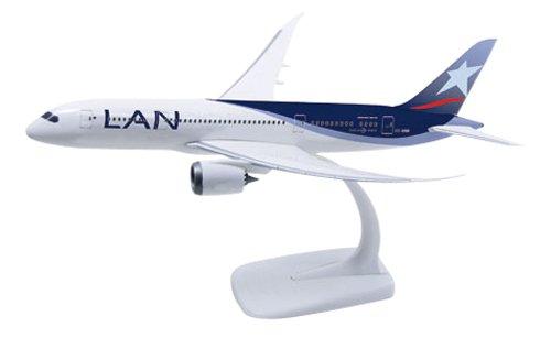 b787-8-lan-airlines