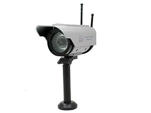 onebird-solar-power-outdoor-indoor-fake-dummy-outdoor-security-home-cctv-camera-flashing-led-light-w
