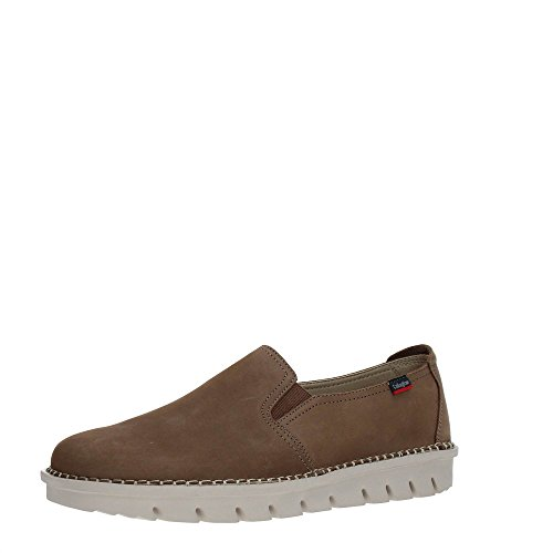 Callaghan 14503 Sneakers Homme Taupe