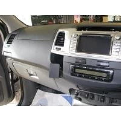 Brodit ProClip - Kit de coche para Toyota HiLux 12-14 (ángulo de montaje)