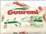 GUARANI - Brasilianischer feiner weißer Rohrzucker