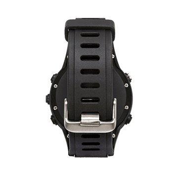 Zoom IMG-3 golfbuddy wt6 gps golf watch