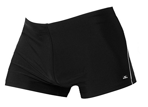 O'NEILL shorty de bain Noir