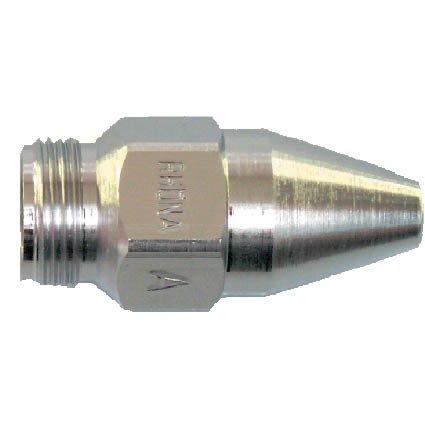 FORMAT 4031182016622 - HEIZDñSE AC 100-300 MM