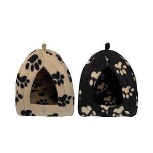 ZiZi-New-Dog-Cat-Warm-Fleece-Winter-Bed-Igloo-House-Soft-Luxury-Basket-For-Pets-Puppy-Shopmonk