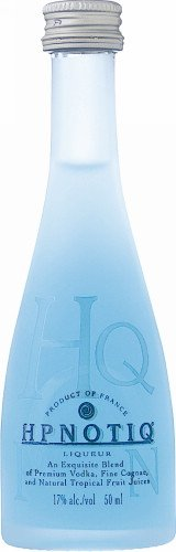 Toffeln Klima Flessibile 0165 Lavabile medico teatro clogs Blu