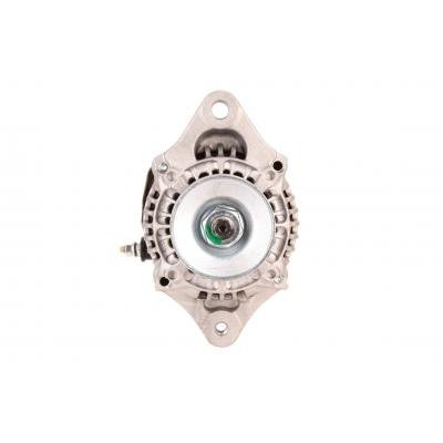 Preisvergleich Produktbild Lichtmaschine A2208 LRA02208 LRA2208 100211-4730 16678-64011 16678-64012 1002114...