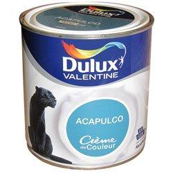 dulux-valentine-valentine-creme-de-coul05l-chocolat