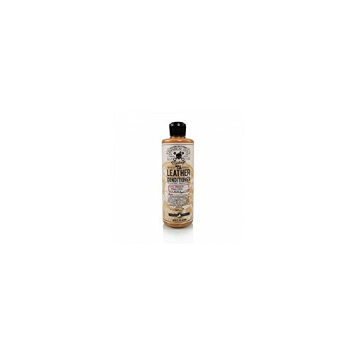 chemical-guys-acondicionador-de-cuero-leather-conditioner-chemical-guys-1501